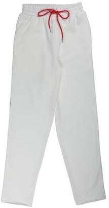 Lotto Casual trouser