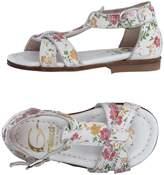 Gallucci Sandals - Item 11111963