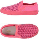 Moa MOA' Sneakers