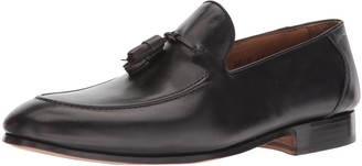 Donald J Pliner Men's Ario Loafer