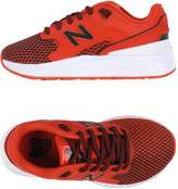 New Balance Low-tops & sneakers - Item 11194387