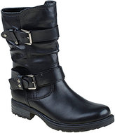 Earth Everwood Boots