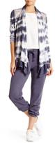 Gypsy 05 Gypsy05 Drawstring Knit Jogger