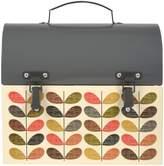 Orla Kiely Gadgets - Item 51122950
