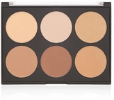 Forever 21 Powder Face Palette