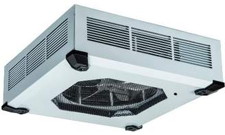 Dimplex RCH5031 17,060 BTU 5,000 Watt 240 Volt Ceiling Mount Electric Heater