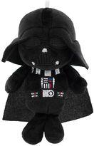 Hallmark Star Wars Darth Vader Plush Christmas Ornament by