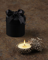 Thorn Apple Votive