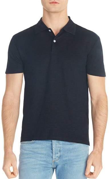 2fe9cc1f5 Mens Navy Blue Button Up Shirt - ShopStyle