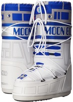 Tecnica Moon Boot - Star Wars R2-D2 Work Boots