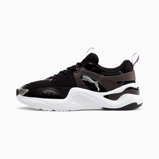 Puma Rise Contrast Women's Sneakers