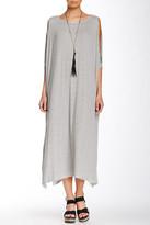 Rachel Pally Yalisa Caftan Dress