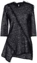 Celine Sweaters - Item 34533750