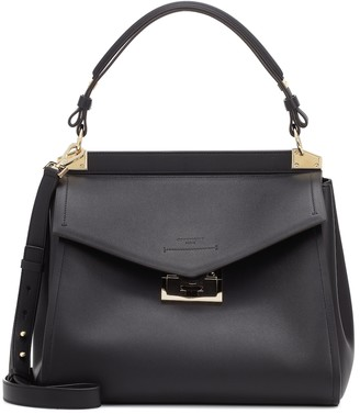 Givenchy Mystic Medium leather shoulder bag