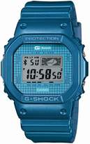 G-Shock Bluetooth Ver 4.0 Men's Watch GB-5600B-2JF (Japan Import)
