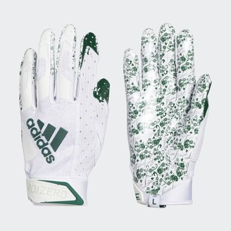 adidas Adizero 9.0 New Reign Receiver Gloves