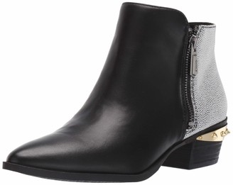 Sam Edelman Women's Highland Ankle Boot