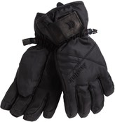 Auclair North Dakota Ski Gloves - Insulated (For Women)