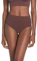 Spanx 'Lounge-Hooray!' Thong (2 for $38)