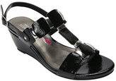 Ros Hommerson Women's Willow Sandal
