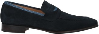 Finamore 1925 Loafers