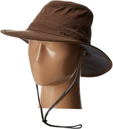 Outdoor Research Olympia Rain Hat Caps