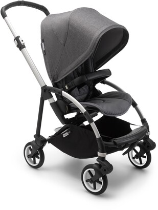 Bugaboo Bee6 Complete Single Stroller