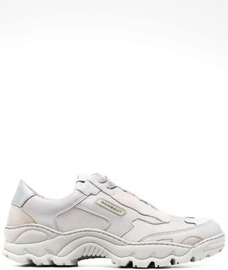 Rombaut Future low-top sneakers