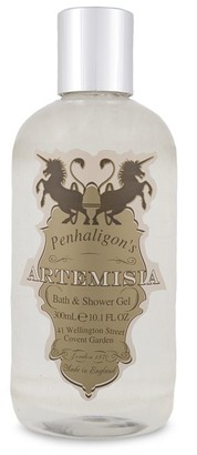 Penhaligon's Artemisia Shower Gel