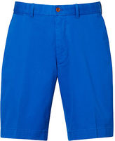 Polo Ralph Lauren Golf Classic-Fit Twill Short