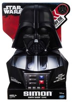 Cars Hasbro - Simon Darth Vader Handheld Game