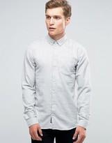 Minimum Pelham Shirt