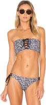 Tavik Mirage Bikini Top