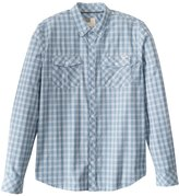 O'Neill Men's Asher Long Sleeve Shirt 7538989