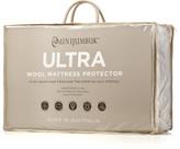 MiniJumbuk Mini Jumbuk Ultra Mattress Protector King