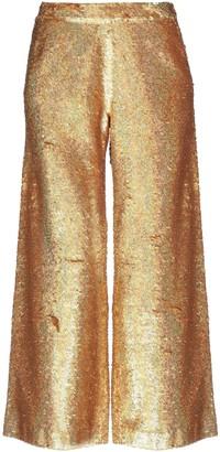 Ashish Casual pants
