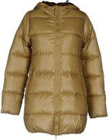 Duvetica Down jackets - Item 41725828