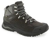 Keen Men's 'Aphlex' Waterproof Hiking Boot