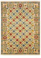 Bloomingdale's Suzani Collection Oriental Rug, 5'2 x 7'2