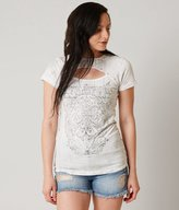 Affliction Corroded T-Shirt