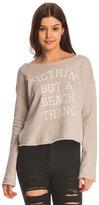 Billabong Beach Waves Sweater 8144958