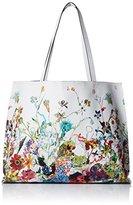 Elliott Lucca Artisan Jules Tote Bag