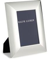 Ralph Lauren Home Beckbury Frame - 4x6