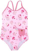 Sunuva 'Mini Cupcake' swimsuit