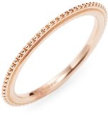 Ila Maray Gold Ring