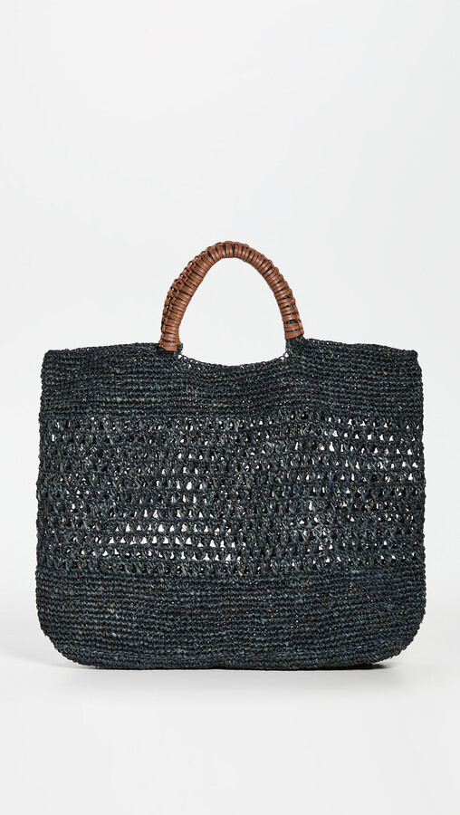 Thumbnail for your product : Kayu Mara Bag