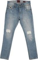 Vingino Denim pants - Item 42620387