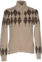 Henry Cotton's Cardigans - Item 39767891