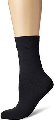 Kunert Women's Sensual Merino Socks,(size: 39/42)