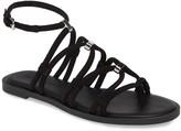 Rebecca Minkoff Sarle Strappy Sandal